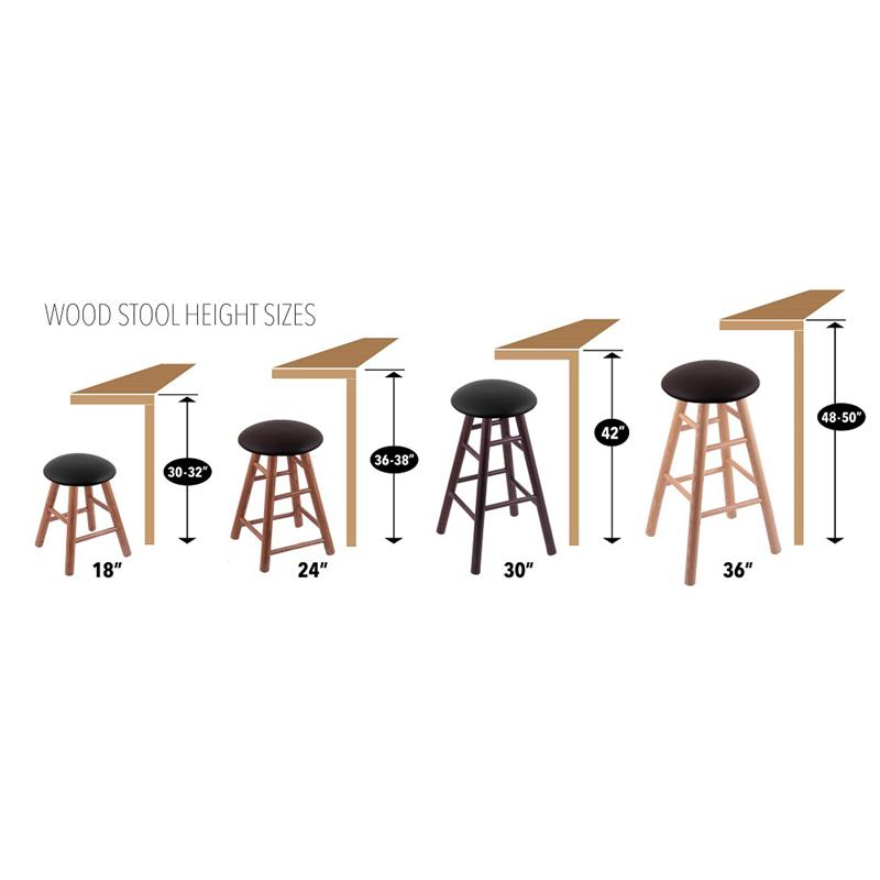 Miraculous Stool With Winnipeg Jets Logo Seat By Holland Bar Stool Co Cjindustries Chair Design For Home Cjindustriesco