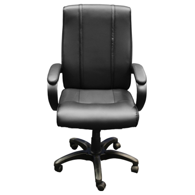 click image to enlarge  sc 1 st  American Gaming Supply & Los Angeles Lakers NBA Office Chair 1000