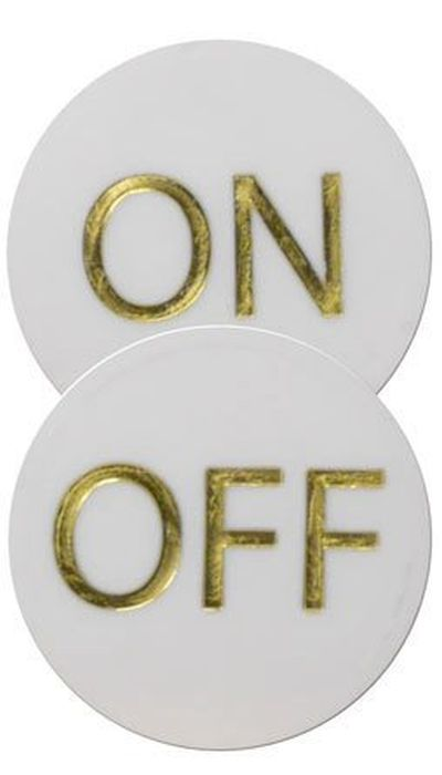 On off button craps betting binary options platforms australian