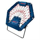 Buffalo Bills Premium Bungee Chair