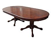 Furniture Poker Tables