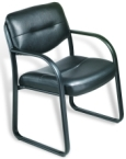 B9529 Poker Chair Poker Chair For Poker Tables Poker Chair For Poker Tables