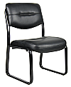 B9539 Poker Chair Poker Chair For Poker Tables Poker Chair For Poker Tables