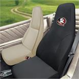 Florida State Seat Cover 20