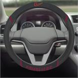 NBA - Cleveland Cavaliers Steering Wheel Cover 15