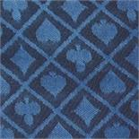 BLUE Suited Speed Cloth for Poker Table (60 x 108 inches)