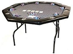 octagon poker table speed cloth poker table folding poker table poker table