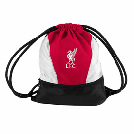 Liverpool Sprint Pack