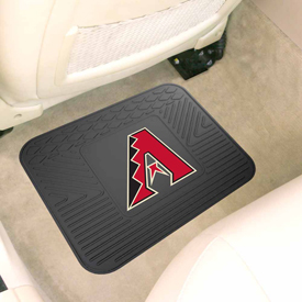 MLB - Arizona Diamondbacks Utility Mat