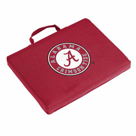 Alabama Bleacher Cushion
