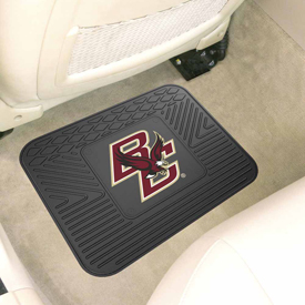 Boston College Utility Mat