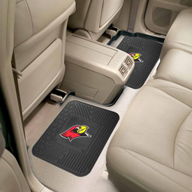 Illinois State Utility Mats 2 Pack 14x17