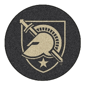 Army West Point Puck Mat