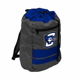 Creighton Journey Backsack