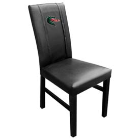 Alabama-Birmingham Blazers Collegiate Side Chair 2000