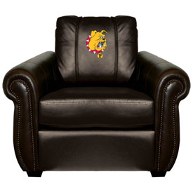 Ferris State Collegiate Chesapeake Chair