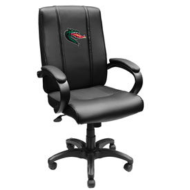 Alabama-Birmingham Blazers Collegiate Office Chair 1000