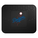 MLB - Los Angeles Dodgers Utility Mat