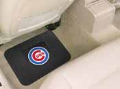 MLB - Chicago Cubs Utility Mat