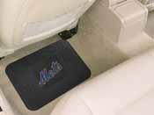 MLB - New York Mets Utility Mat