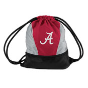 Alabama Sprint Pack