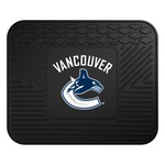 NHL - Vancouver Canucks Utility Mat