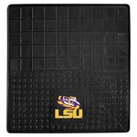 Louisiana State Heavy Duty Vinyl Cargo Mat