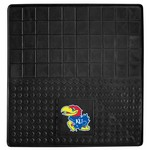 Kansas Heavy Duty Vinyl Cargo Mat