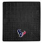 NFL - Houston Texans Heavy Duty Vinyl Cargo Mat