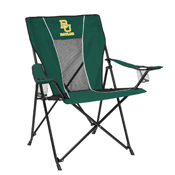 Baylor Game Time Chair (embroidered)