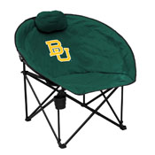 Baylor Squad Chair