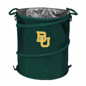 Baylor Collapsible 3-In-1