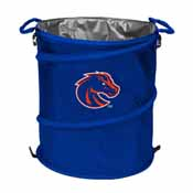 Boise State Collapsible 3-in-1