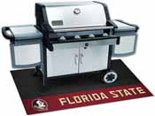 Florida State Grill Mat 26x42