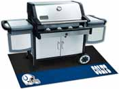 NFL - Indianapolis Colts Grill Mat 26x42