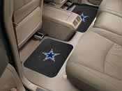 Dallas Cowboys Car & Flag Accessories
