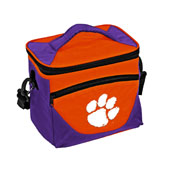 Clemson Halftime Lunch Cooler