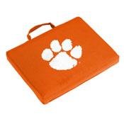 Clemson Bleacher Cushion
