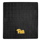 Pittsburgh Heavy Duty Vinyl Cargo Mat