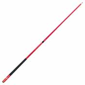 Detroit Redwings Cue Stick