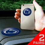 Penn State Get a Grip 2 Pack