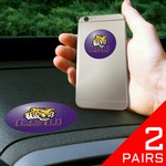 Louisiana State Get a Grip 2 Pack