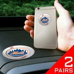 MLB - New York Mets Get a Grip 2 Pack