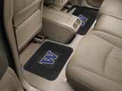 Washington Utility Mats 2 Pack 14x17