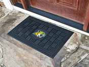 Northern Michigan Medallion Door Mat