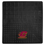 Central Michigan Heavy Duty Vinyl Cargo Mat