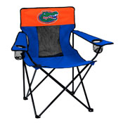 Florida Elite Chair