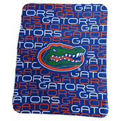 Florida Classic Fleece
