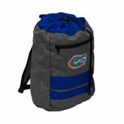 Florida Journey Backsack
