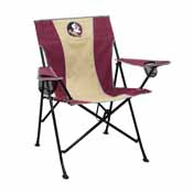 FL State Pregame Chair